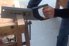 construction-bois-01-copy