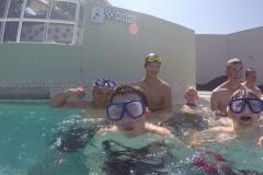 extra-scolaire-piscine